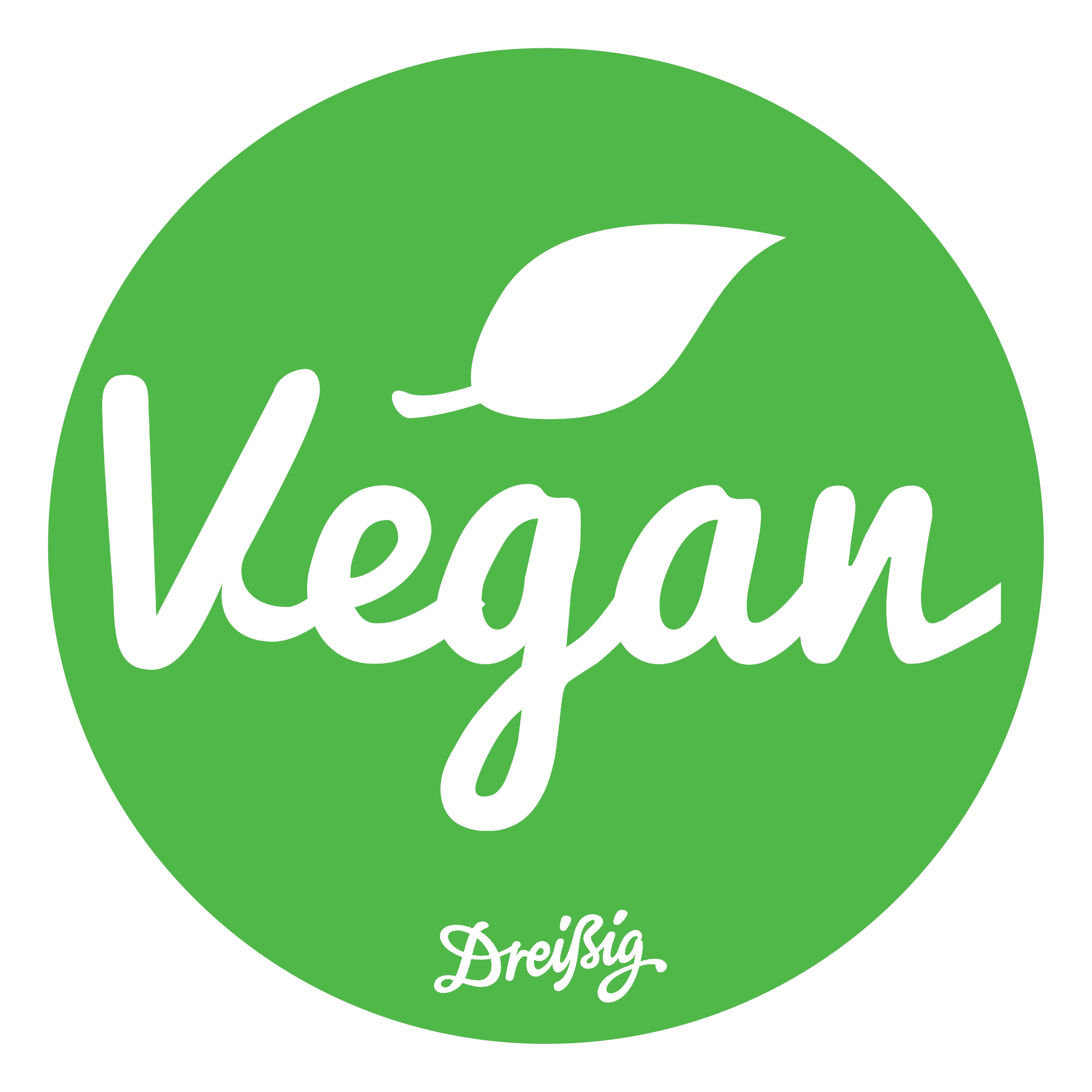 BD_Vegan_Logo_