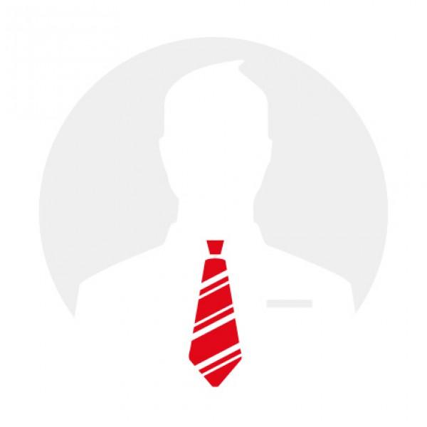 Kaufleute für Büromanagement (w/m/d)