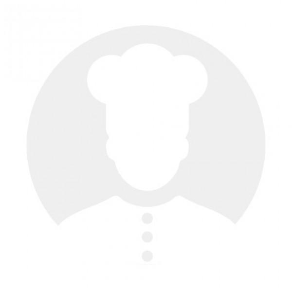 Bäcker (w/m)