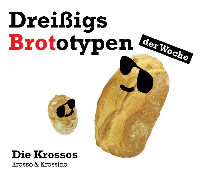 Brototypen der Woche